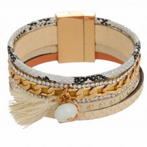 armband Cool Chain