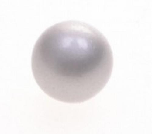 Klankbol 20mm